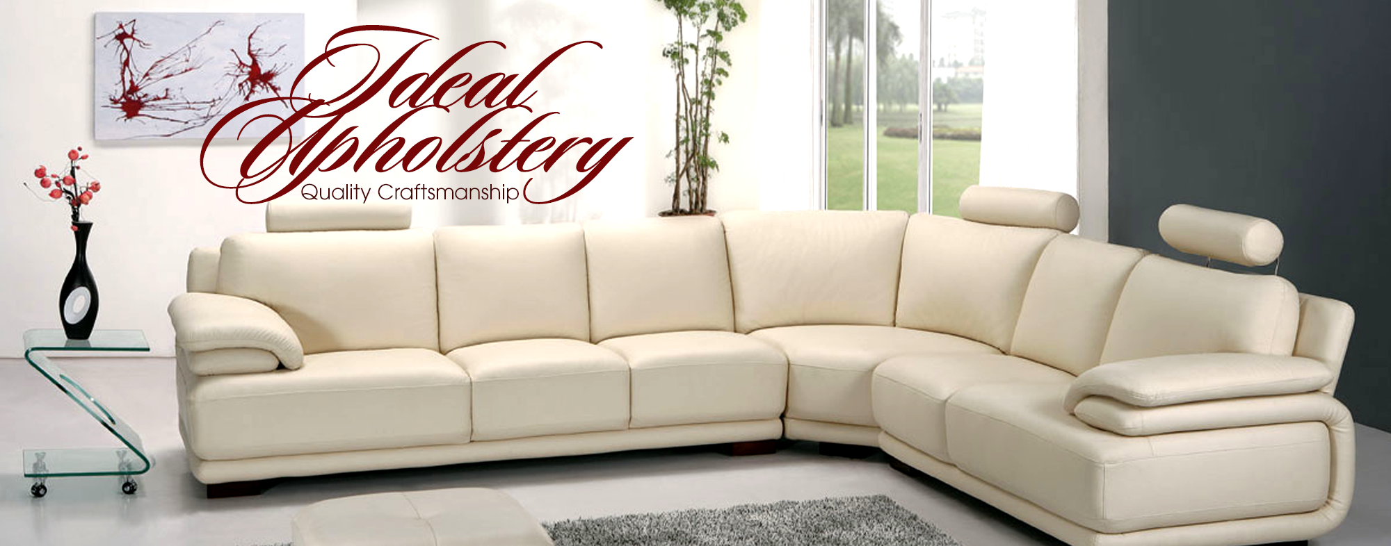 Ventura and malibu upholstery sofas loveseats chairs antiques automobiles and boats Upholstered sofas and loveseats